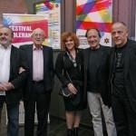 Otvaranje 7. Festivala tolerancije