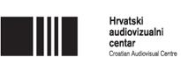 Audio Vizualni Centar