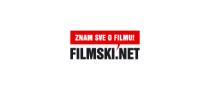 Filmski net