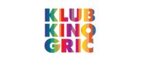 Kino klub Gric