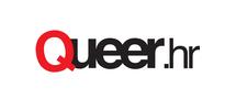 Queer hr