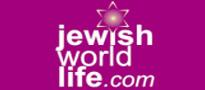 Jewish world life