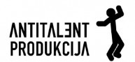 antitalent